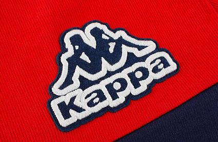 2019年第三季度Kappa品牌店铺电商业务增40%–50%
