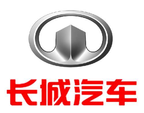 """【品牌战""""疫""""】长城汽车捐赠500万元支持疫情防控"""