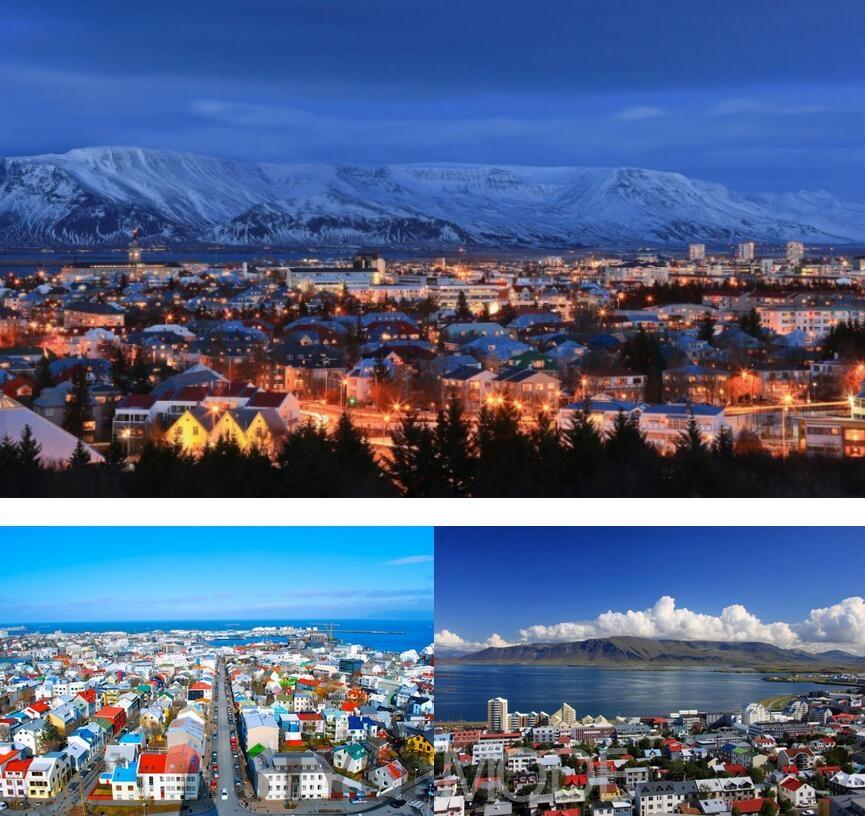 世界上最适合独自旅行的城市
