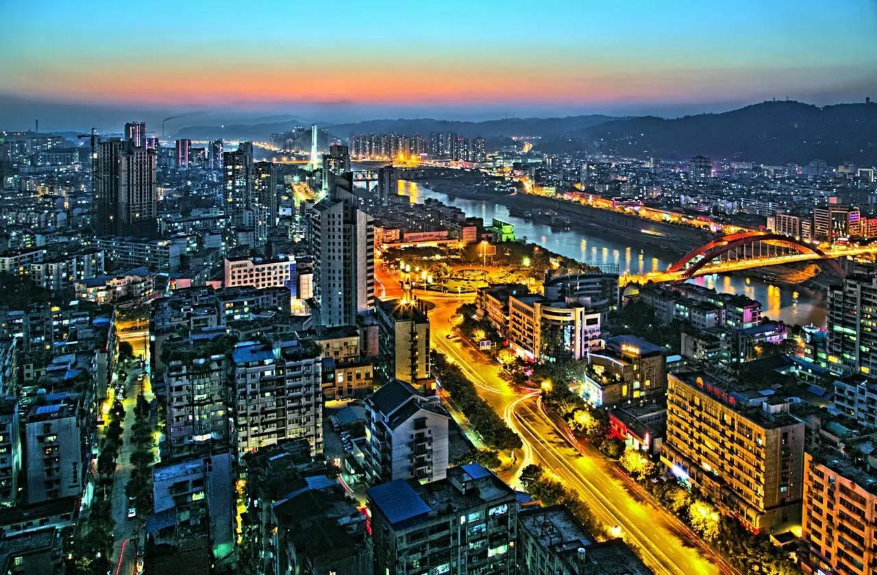 全球名酒聚焦中国酒都 2018中国国际名酒文化节启幕在即