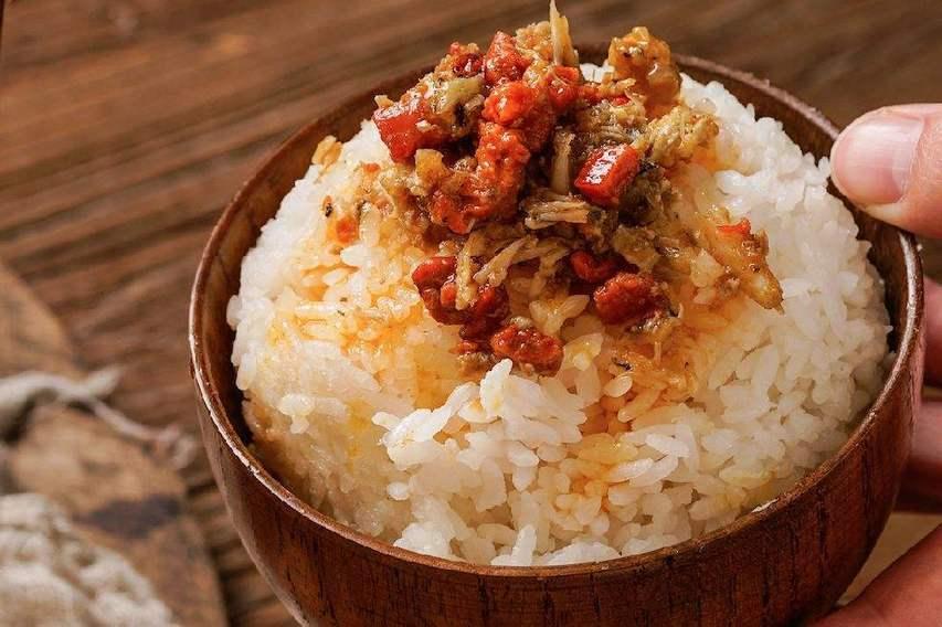 《风味人间》300道美食四分之一江浙菜