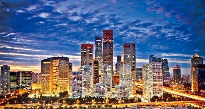 面临下行压力,中国经济形势如何看?