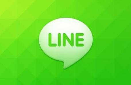 雅虎日本和社交应用巨头LINE计划合并