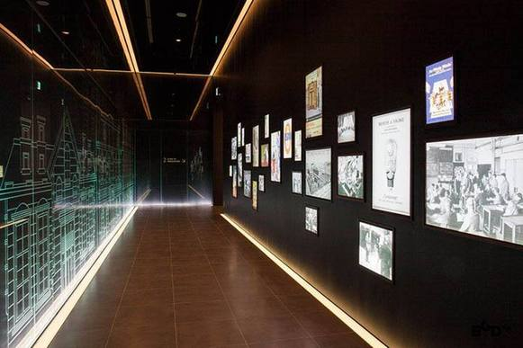 什么是好的博物馆?国家文物局发布评价标准