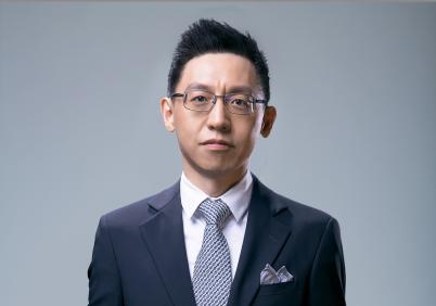 李逸飞:2019年游戏行业挑战与机遇并存