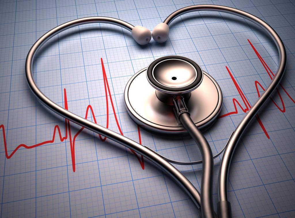 《健康大讲堂》即将上线 打造全新健康科普栏目