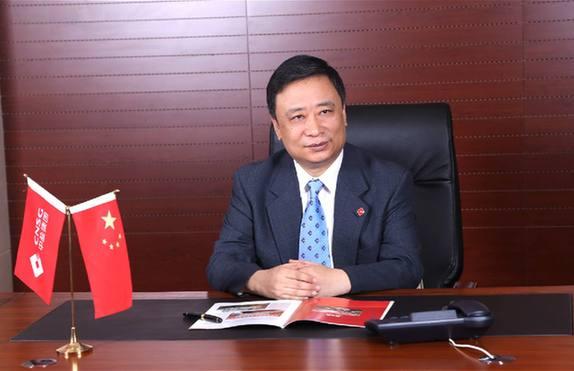 李耀强:盐业体制改革给行业带来新活力