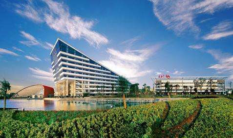 东风公司商用车销售56.2万辆 位居行业首位