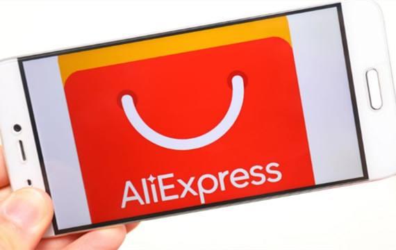 阿里巴巴在俄正式推出中国品牌汽车网上购车服务