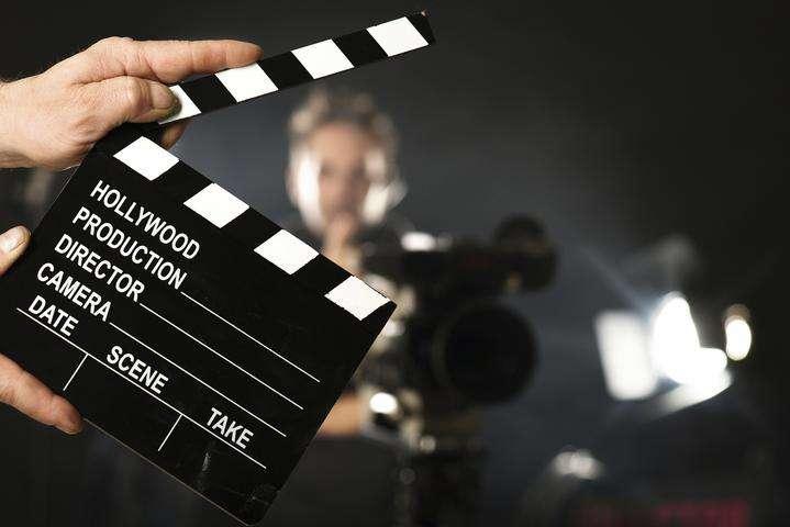 二季度电影观察:进口电影多线发力国产电影亟待破局