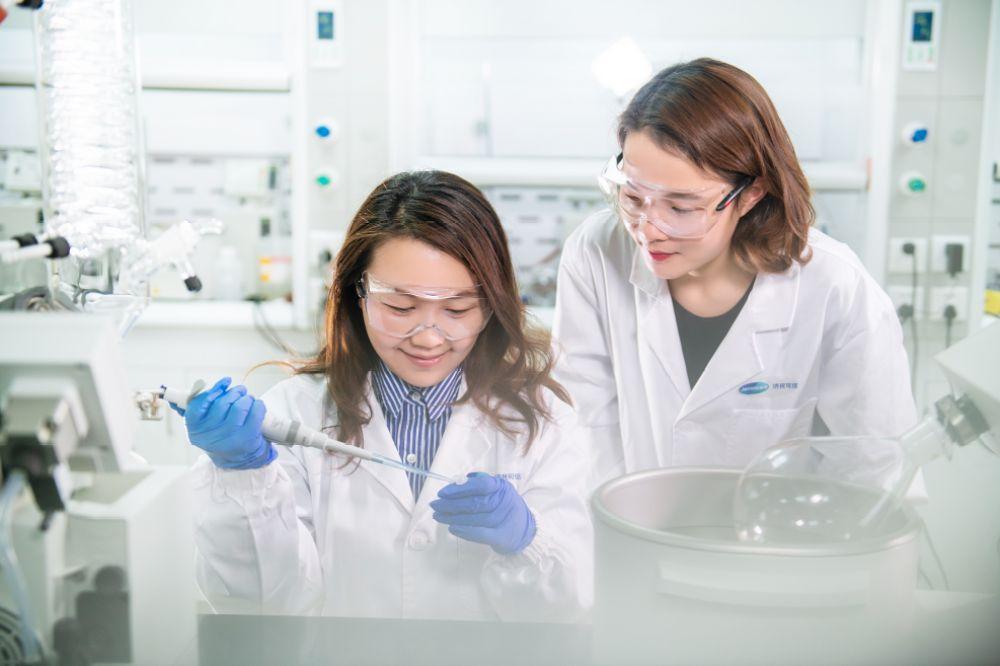 回归本源 精耕本业——济民可信对标国际水平加速药物研发