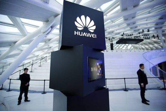 华为首款5G手机将于7月26日发布