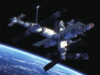 古城旅游、文物保护、智慧城市……北斗卫星导航系统加速落地应用