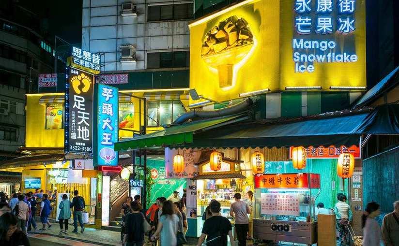 """文化和工艺传承需要生活化——访台湾""""陶作坊""""创办人林荣国"""