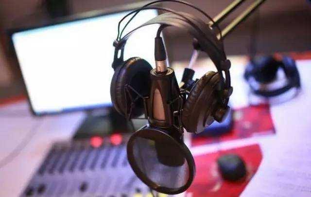 音频的价值正被重新挖掘 成文化产业又一风口