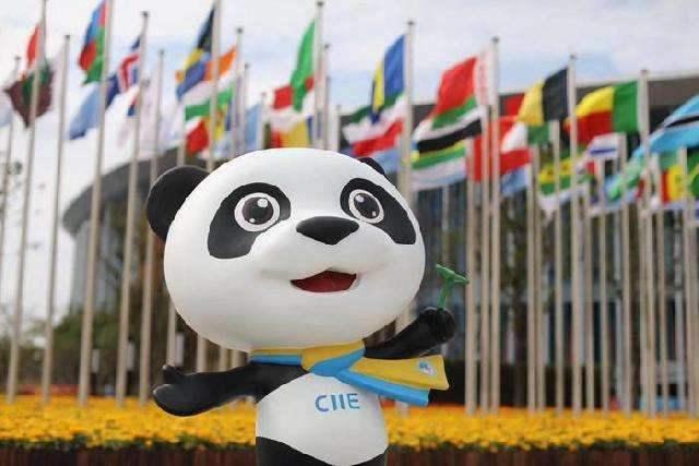 中国进博会和广交会推介会在马耳他举行
