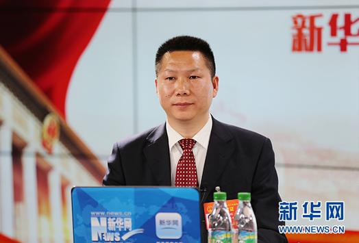 杨祉刚:传承工匠精神 适应新时代发展需求