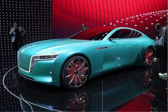 中国一汽产业集聚赋能地方发展