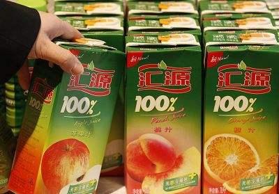 丹麦软饮商可罗收购金奎鼎大部分股权