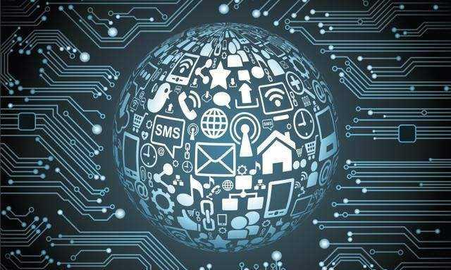 深化推进全球科创中心建设 上海今年准备这么干