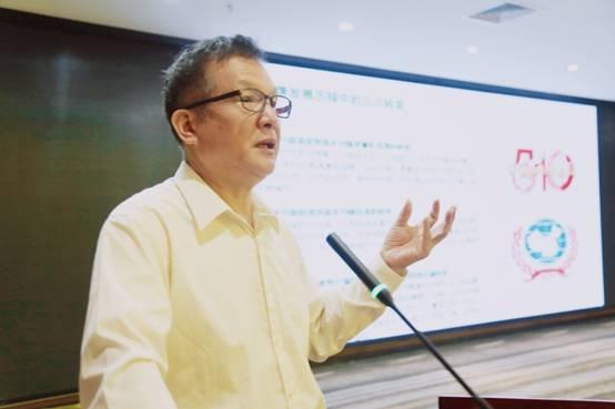 广东打造现代农业产业园品牌助推乡村振兴产业发展