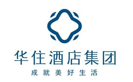 华住入局 国内酒店集团掀起出海淘金热