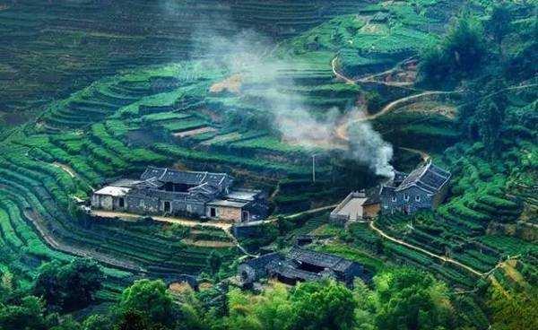 中国茶产业创新模式高峰论坛将在福建安溪召开
