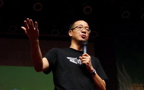 新东方教育俞敏洪:技术赋能教育 好老师让教育回归本质