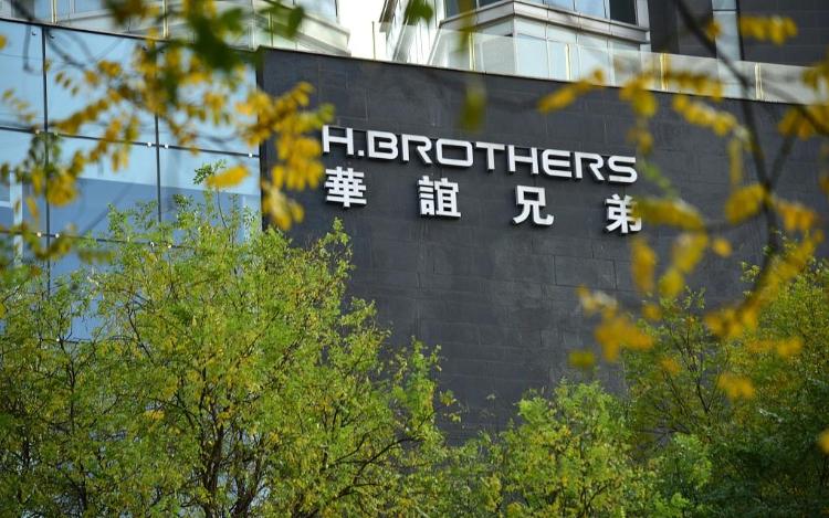 华谊2018年净利亏损10.9亿元 《八佰》定档7月有望扭转局势