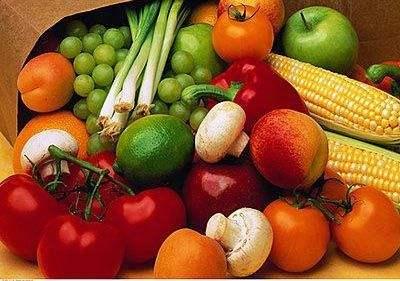 """云南省省长阮成发表示:全力打造世界一流""""绿色食品牌"""""""