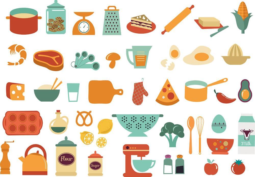 33家食品饮料上市公司 发布年度业绩预告 近八成预喜