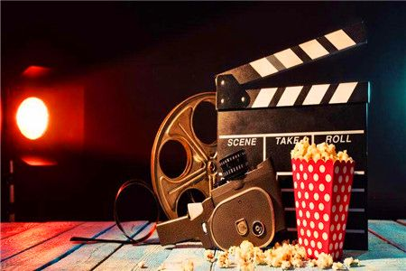 如何在电影产业链上分杯羮?