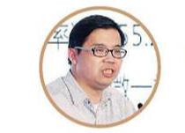 清华大学新闻传播学院教授、博士生导师沈阳:品牌设计可以被视为一种美学
