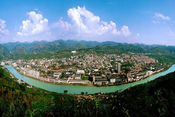 """文化茅台·多彩贵州——茅台国际化的又一次""""大跨步"""""""