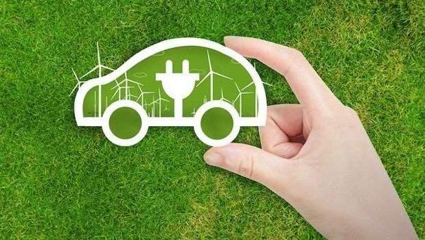 工信部:今年新能源汽车补贴退坡政策或延缓