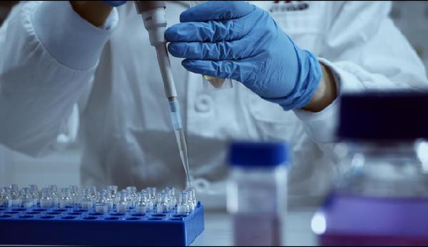 聚焦精准研发 布局病理周期闭环解决方案