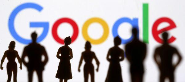 """又""""摊事儿""""了 多家欧洲招聘网站投诉谷歌"""
