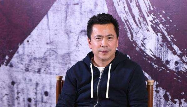 华谊兄弟联合创始人、副董事长兼CEO王中磊:打造华语电影第一品牌