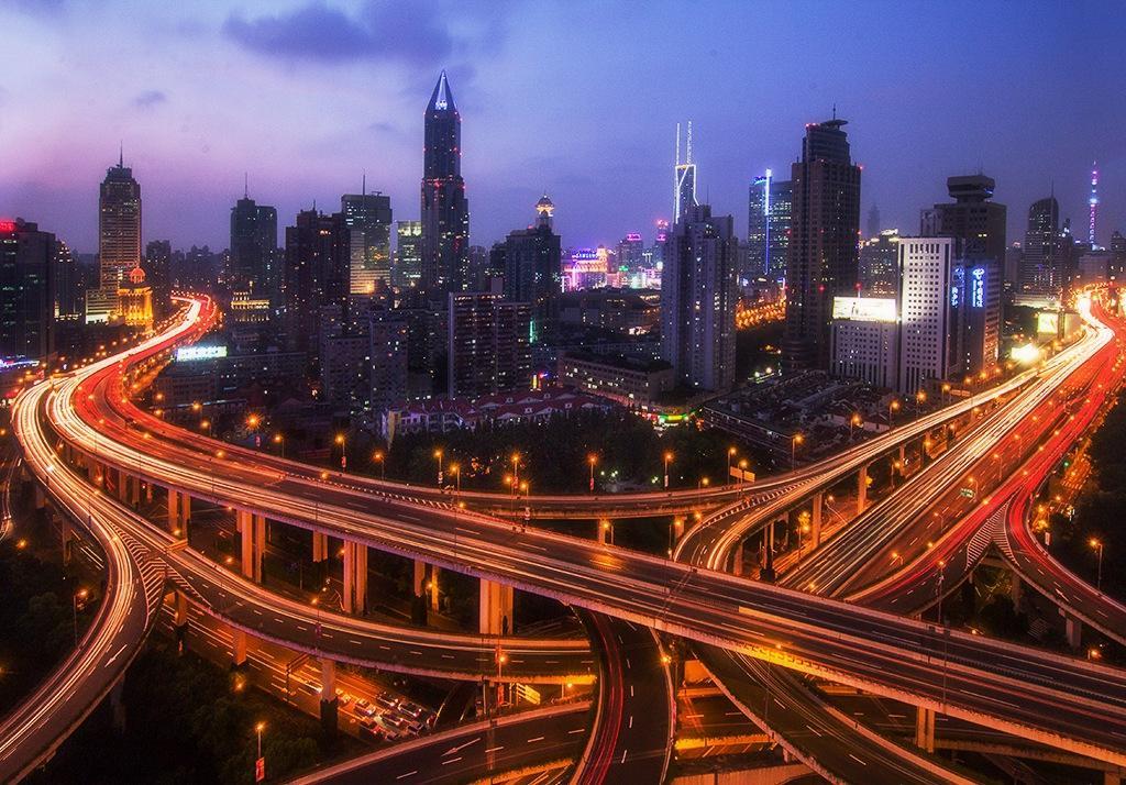 治理智慧引领中国经济实力