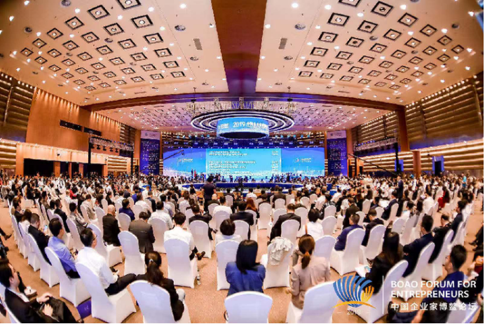 刘恒山:彰显担当与作为 服务企业创新高质量发展
