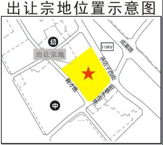 2019年成都主城区首场土拍,德商17.2亿元拿地