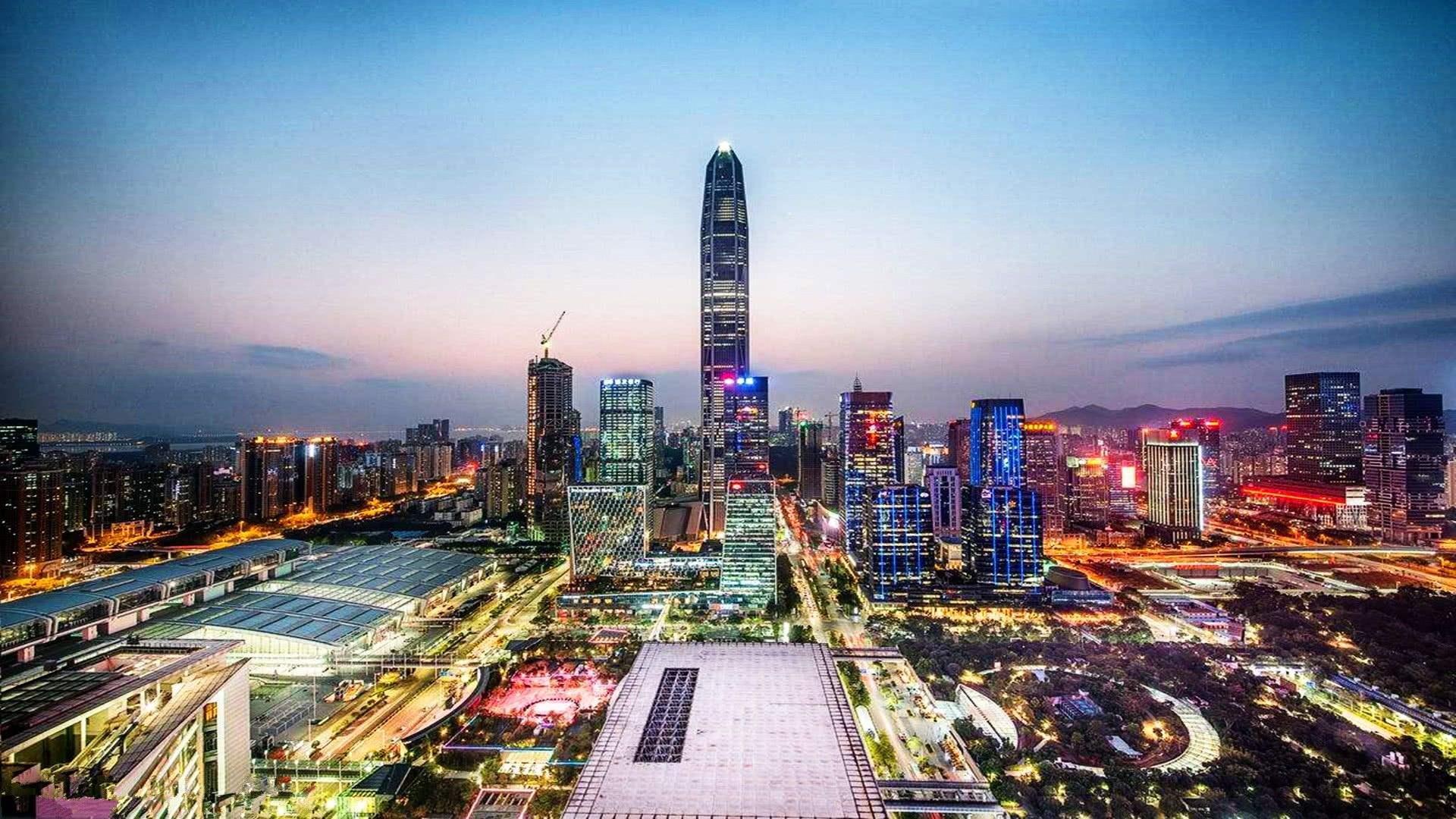中國經濟贏得未來的關鍵:辦好自己的事