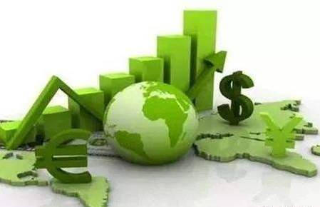 绿色金融标准体系建设迫在眉睫