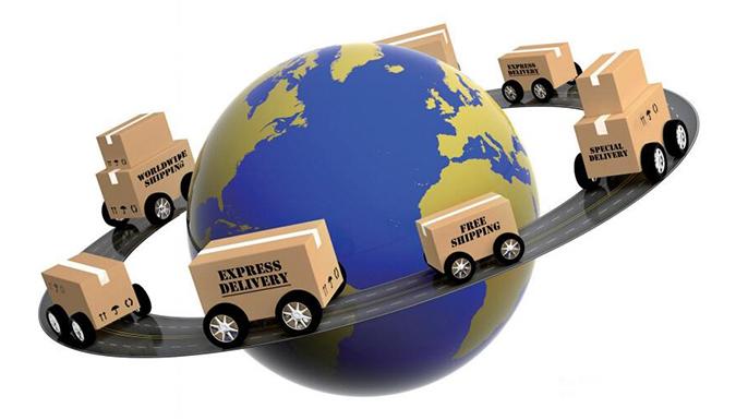 跨境电商进口扩围产品清单将发布