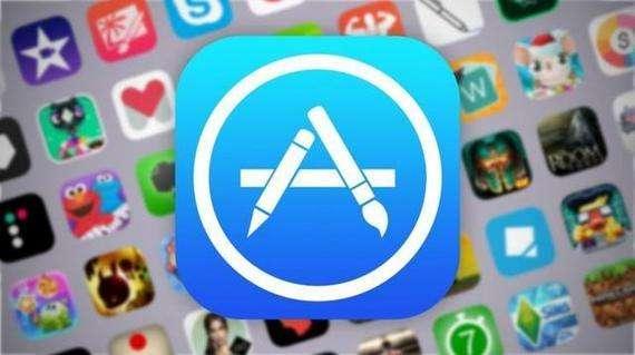 """900多款App被苹果下架,多与""""热更新""""有关"""