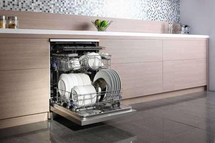 洗碗机成新装首选 打动年轻用户为普及关键