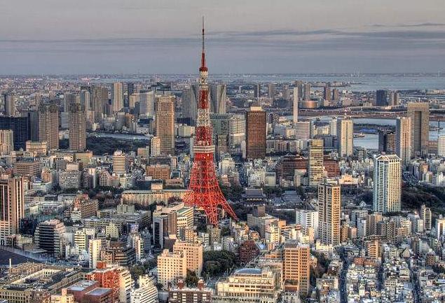 携程第3个海外呼叫中心落地东京