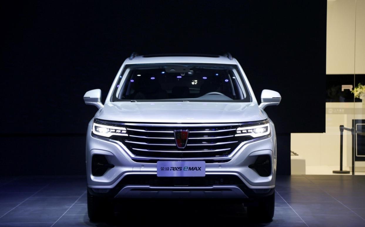 从广州车展看中国汽车品牌高质量发展之路
