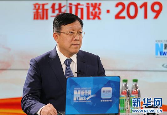 谈民强:自主品牌汽车更要注重技术创新