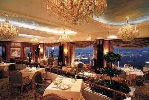 9家五星级酒店被摘牌 多项问题突出